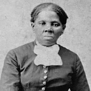 Harriet Tubman - Family, Underground Railroad & Death - Biography