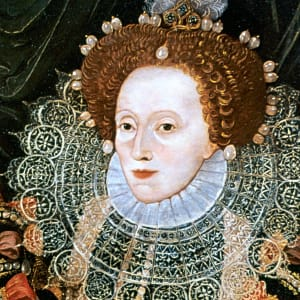 Queen Elizabeth I - Siblings, Reign & Death - Biography