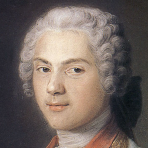 Louis, Dauphin of France