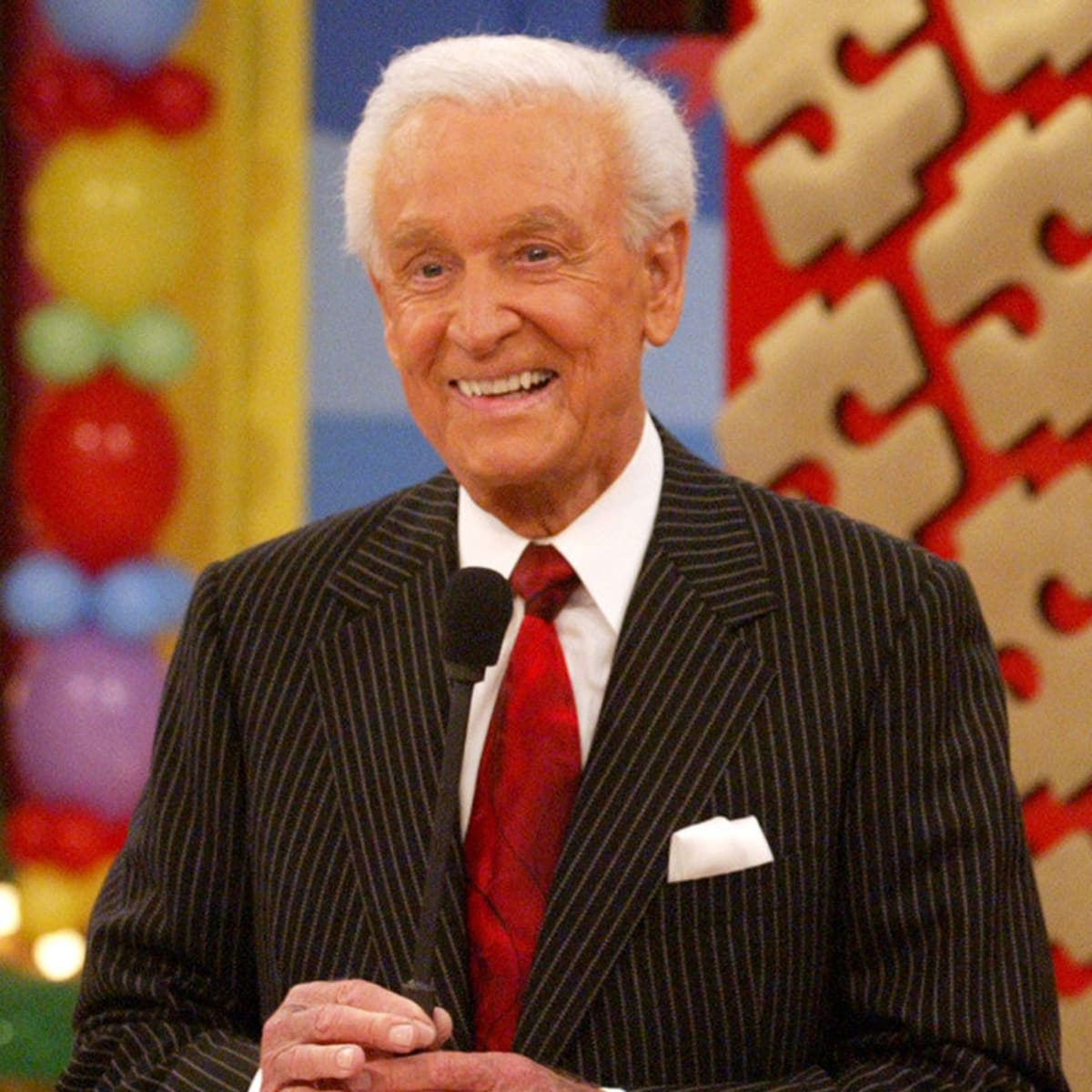 Bob barker place to have sex