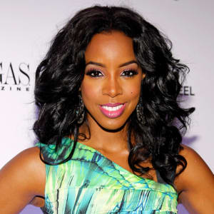 Kelly rowland dating her manager