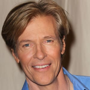 Jack wagner actor dating who