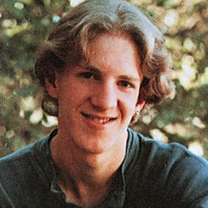 Eric harris and dylan klebold gay