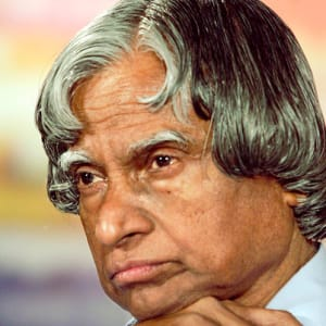 Apj Abdul Kalam Biography In Hindi Language Pdf