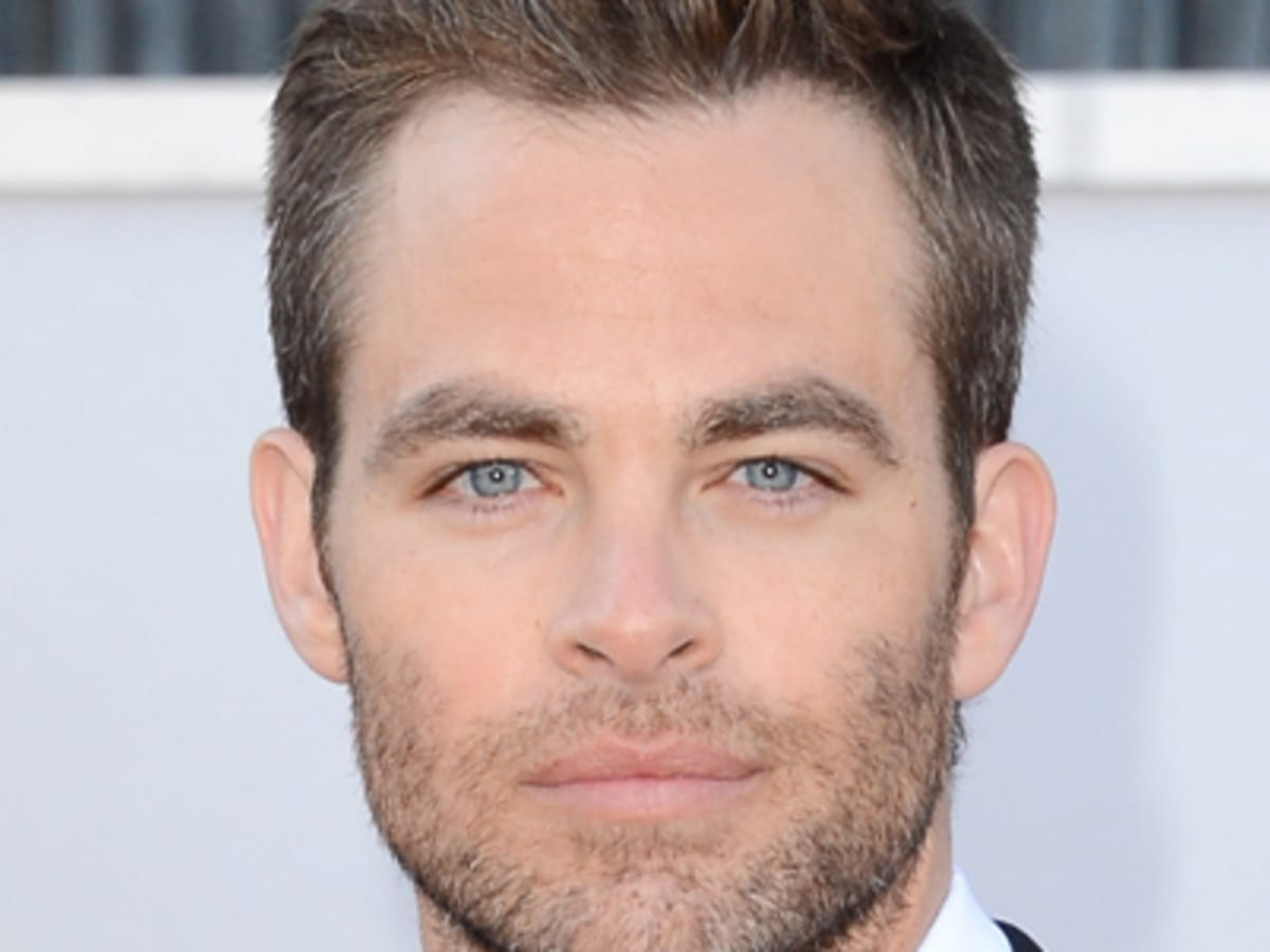 8 Celebrities That Are Famous Due To Their Parents (& 5 Who Are Self-Made) Chris Pine - Age, Movies & Facts - Biography