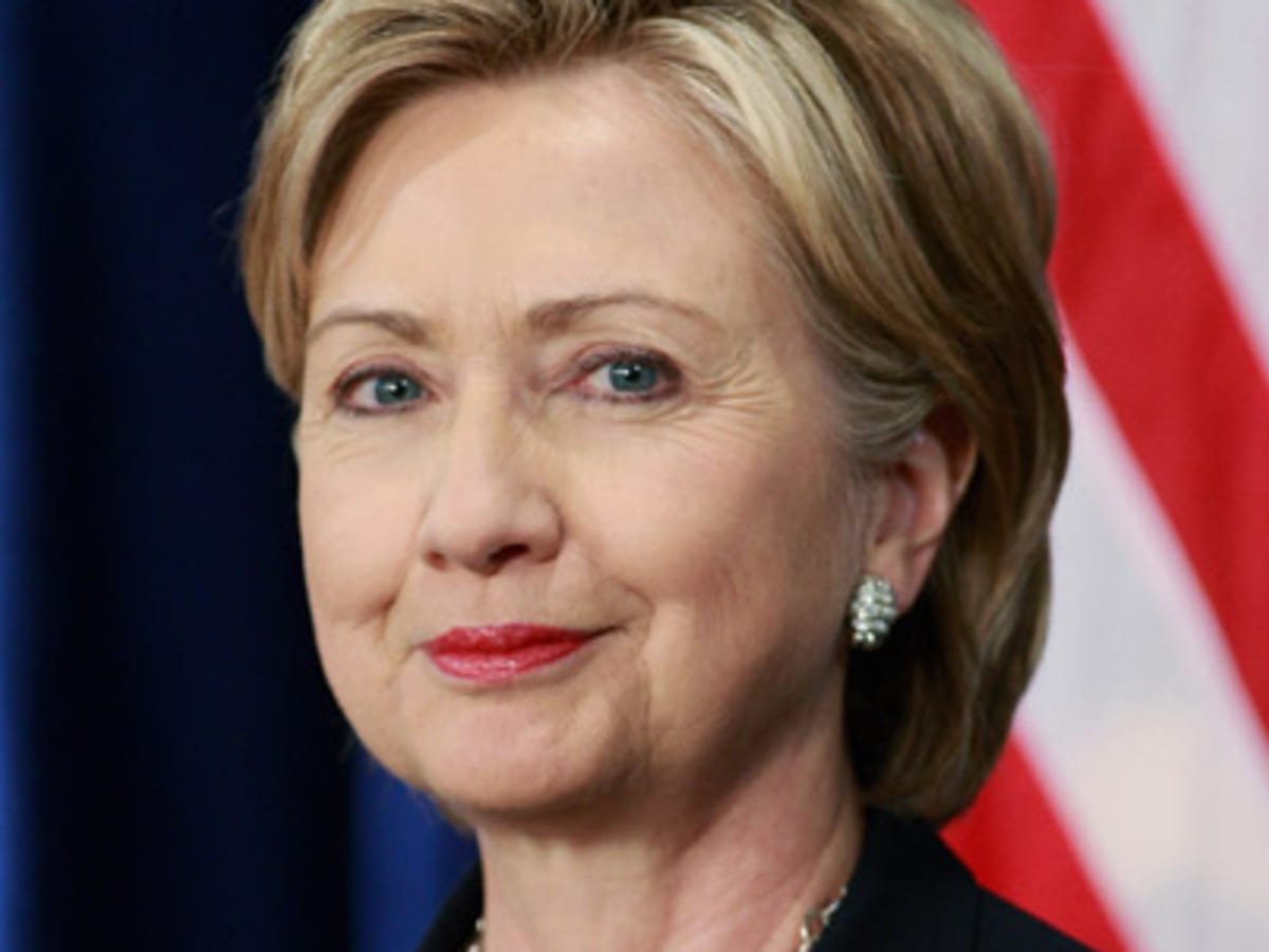 Help writing professional personal essay on hillary clinton how to cite an annotated bibliography in apa format