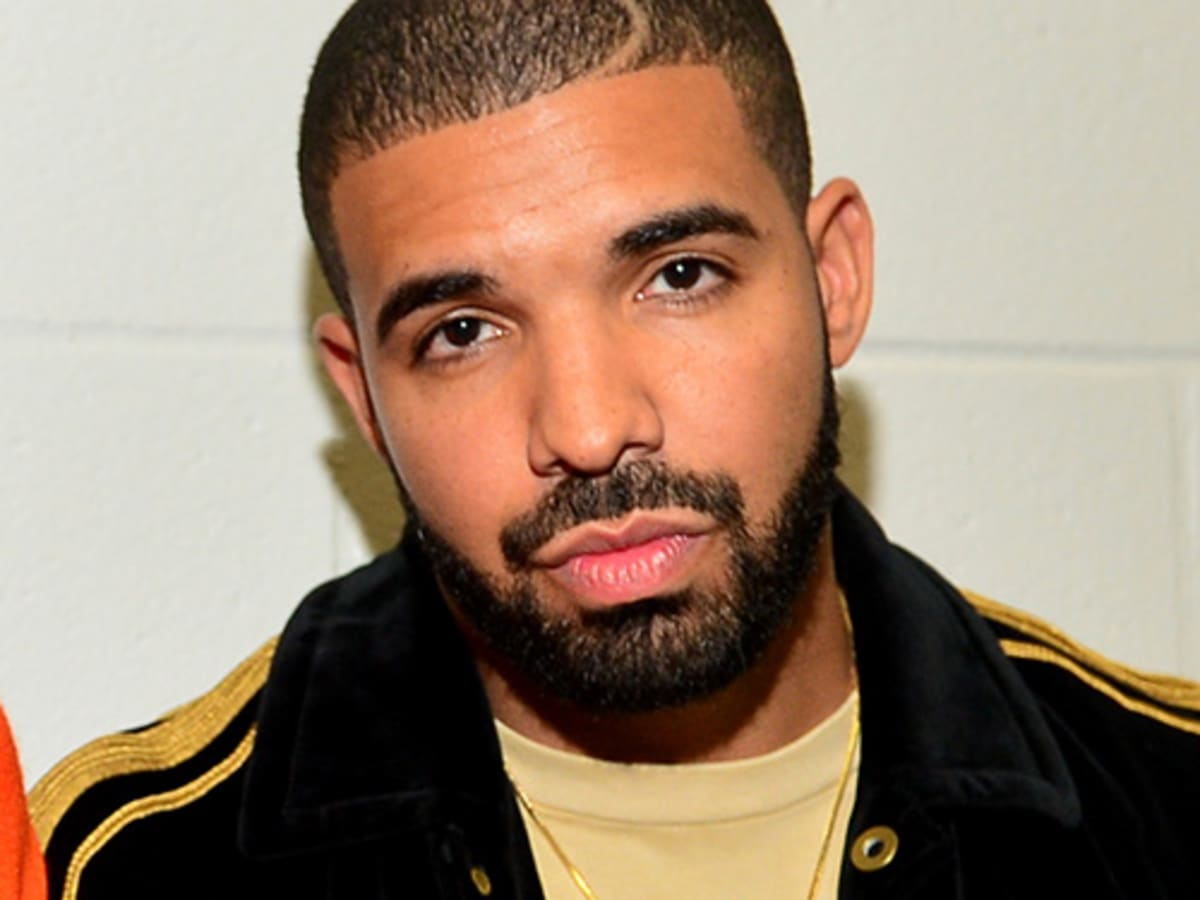 43 Celebrities At 18 Years Old vs. Now Drake NOW