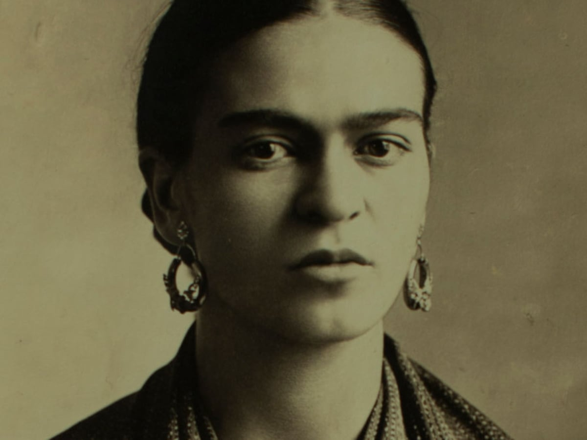Frida Kahlo Paintings Quotes Art Biography