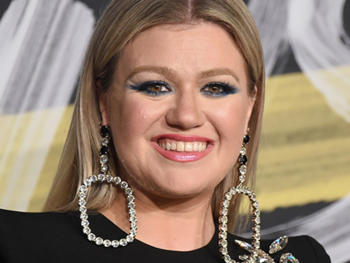 Kelly Clarkson Sells L.A. Home Amid Divorce with Husband Brandon Blackstock at a Loss of $260K