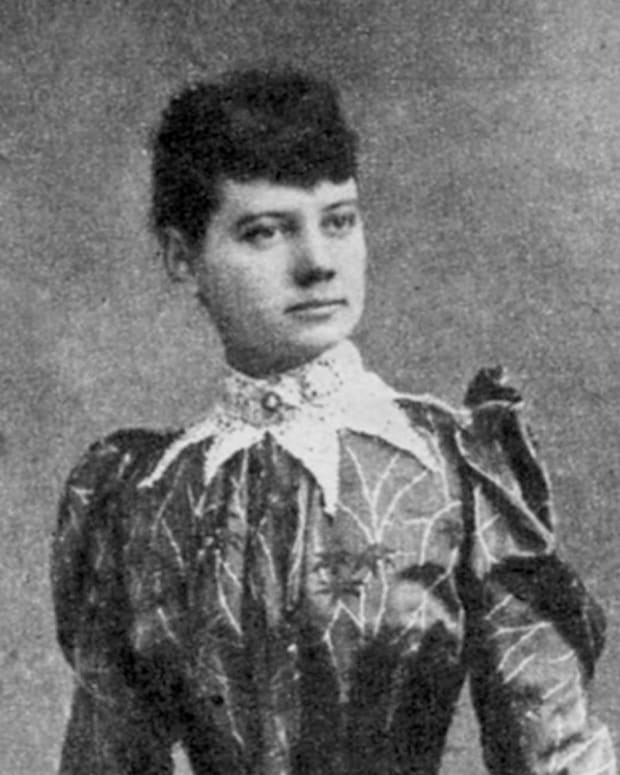 nellie bly featured edited 1.jpg