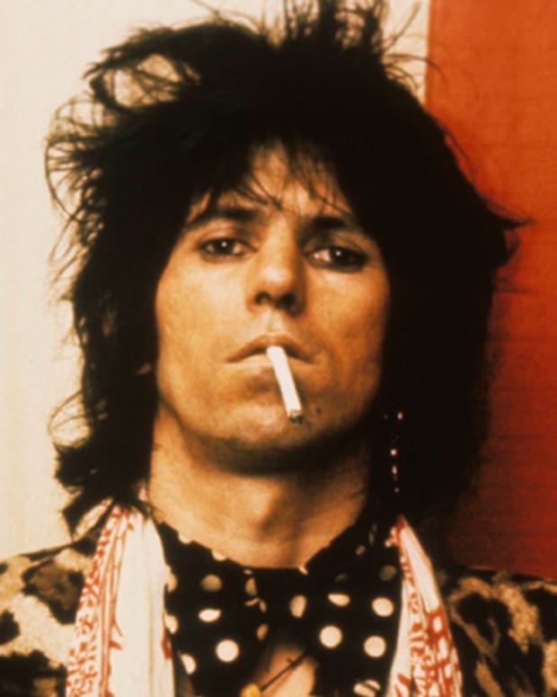 Keith-Richards-454710-3-402