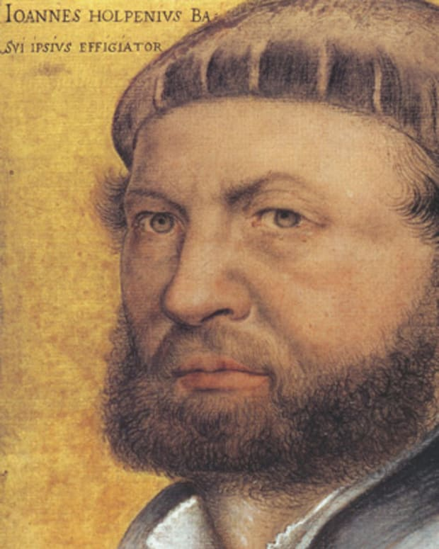 Hans-Holbein-the-Younger-37978-1-402