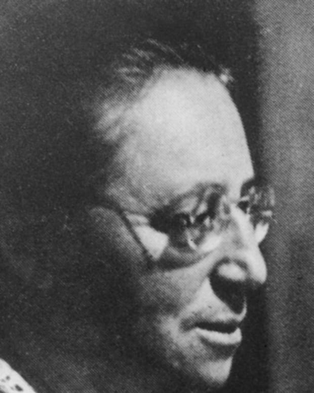 Emmy-Noether-39432-1-402