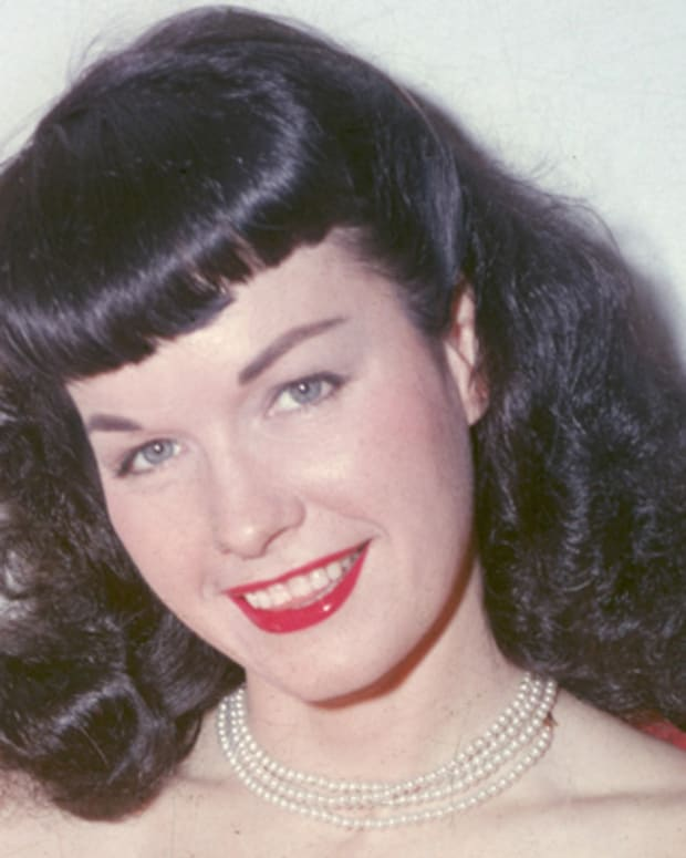 Bettie-Page-162972-1-402
