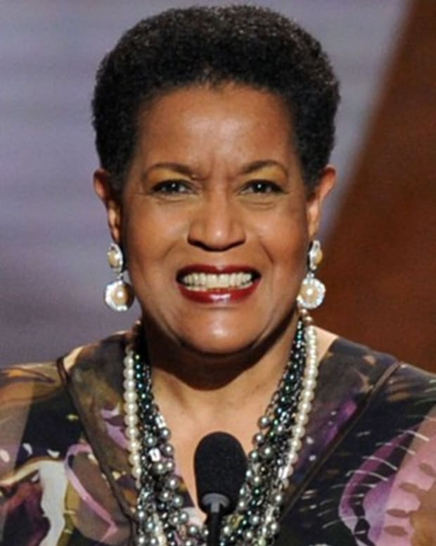 Myrlie-Evers-Williams-205624-1-402