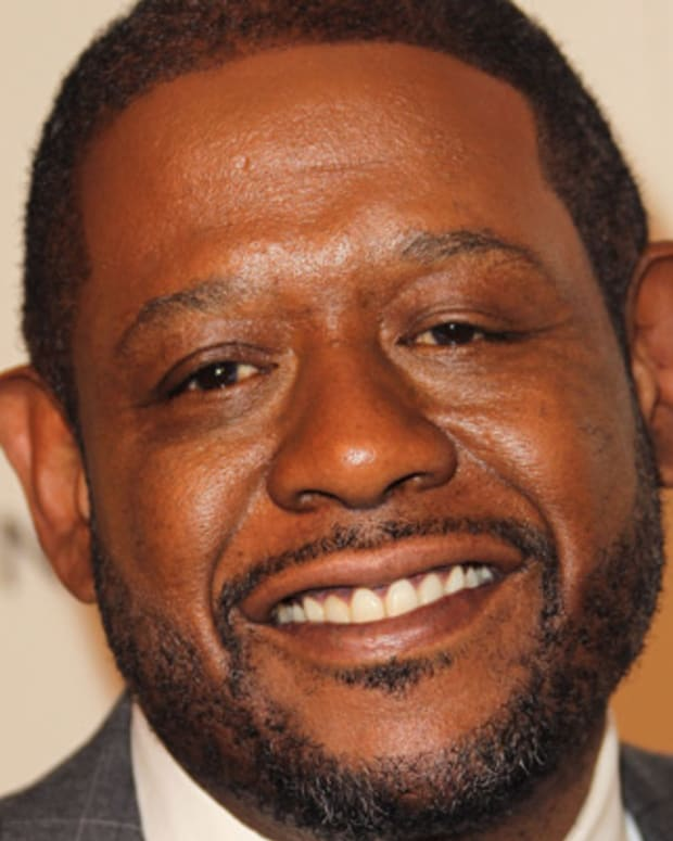 Forest-Whitaker-212046-1-402