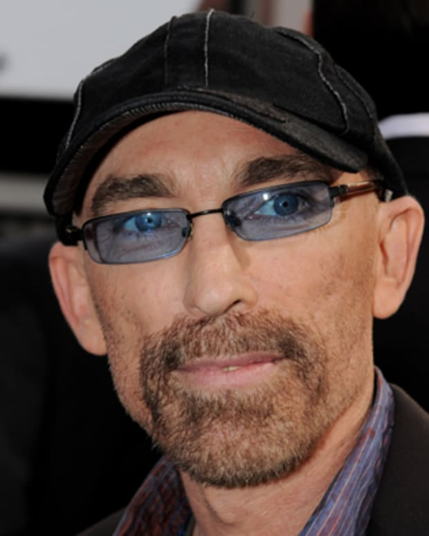 Jackie-Earle-Haley-212049-1-402