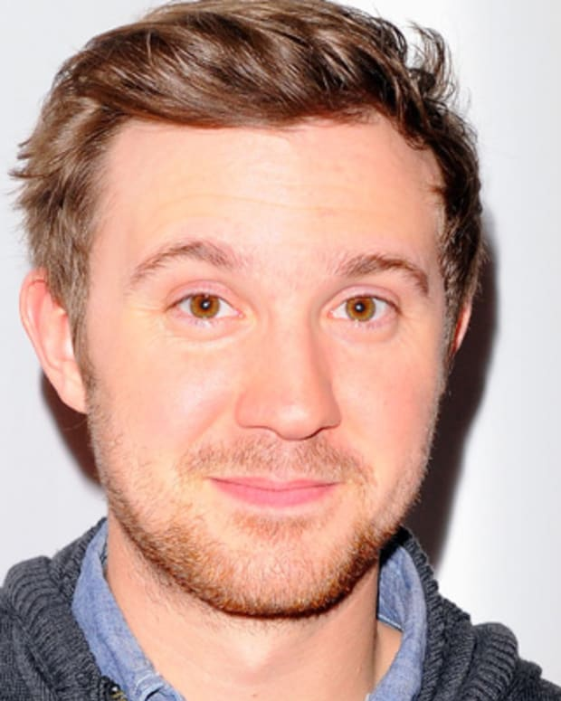 Sam-Huntington-224894-1-402