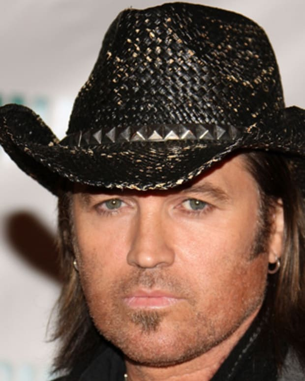 Billy-Ray-Cyrus-227601-1-402