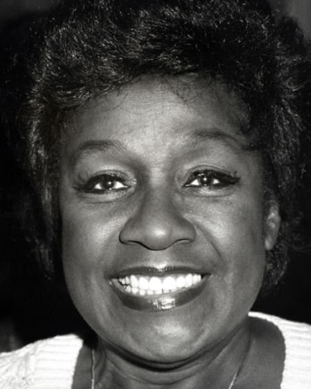 Isabel-Sanford-222424-1-402