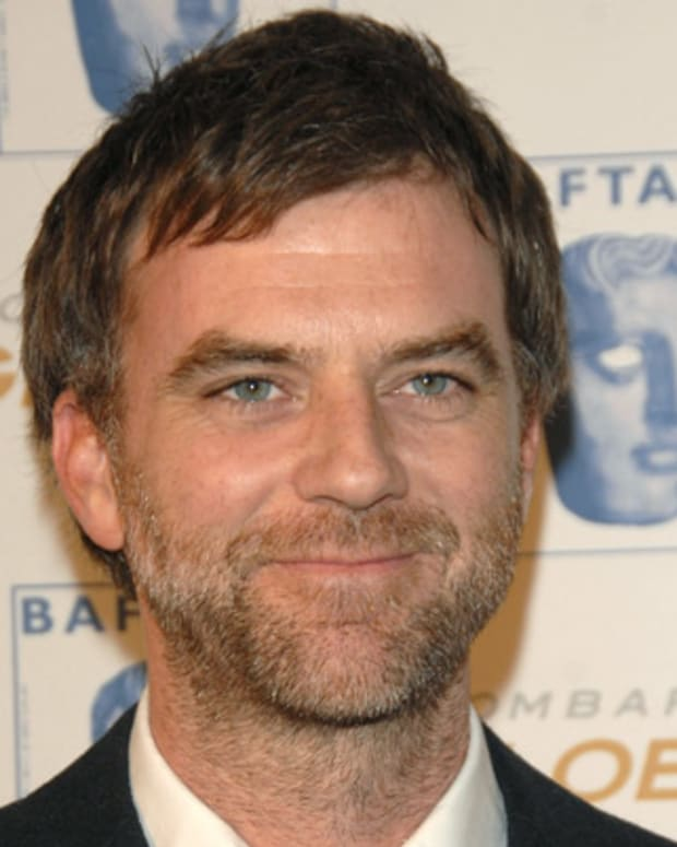 Paul-Thomas-Anderson-267540-1-402