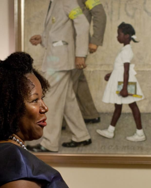 Ruby-Bridges-475426-3-402