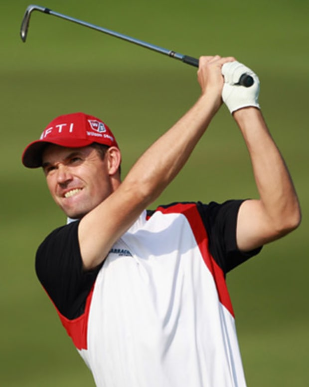Padraig-Harrington-507700-1-402