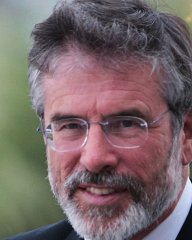 Gerry-Adams-9175806-1-402