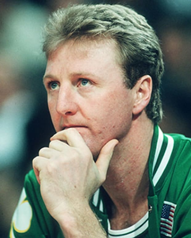 Larry-Bird-9213087-1-402