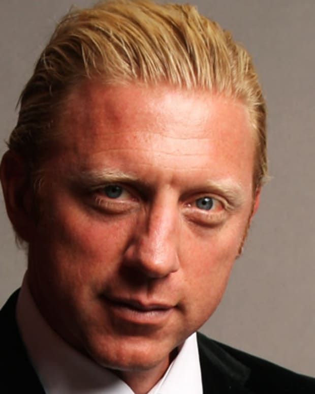Boris-Becker-9204121-1-402