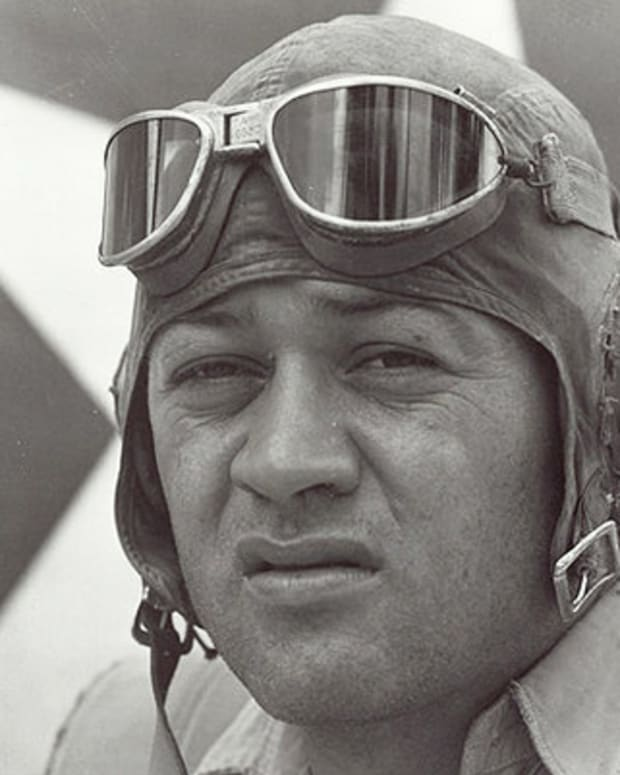 Pappy-Boyington-9222735-1-402