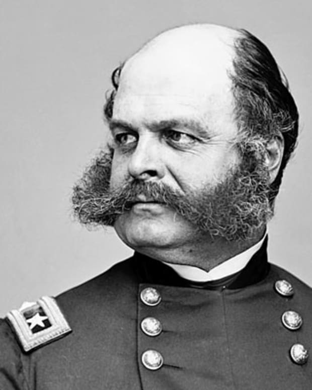 Ambrose-Burnside-9232219-1-402