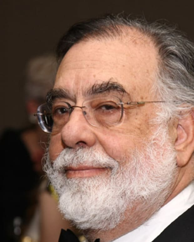Francis-Ford-Coppola-9257168-1-402