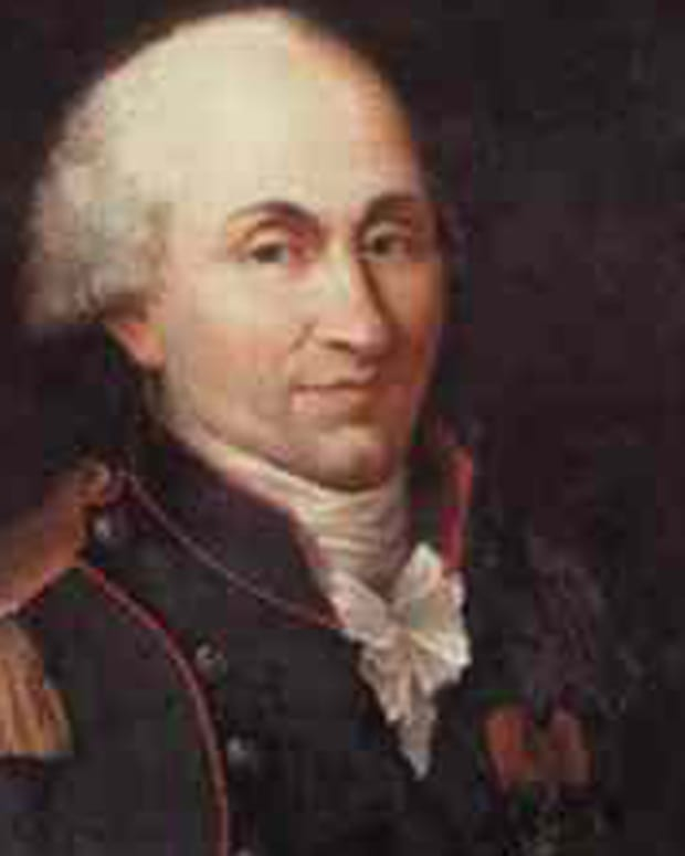 Charles-Augustin-de-Coulomb-WC-9259075-1-402