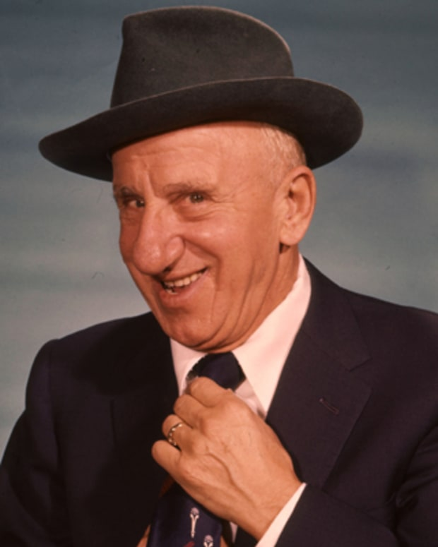 Jimmy-Durante-9282022-1-402