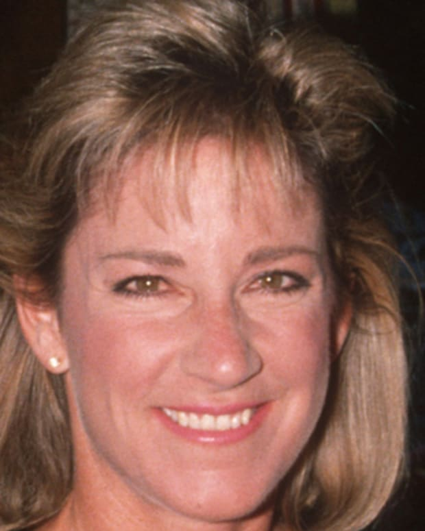 Chris-Evert-9290108-1-402