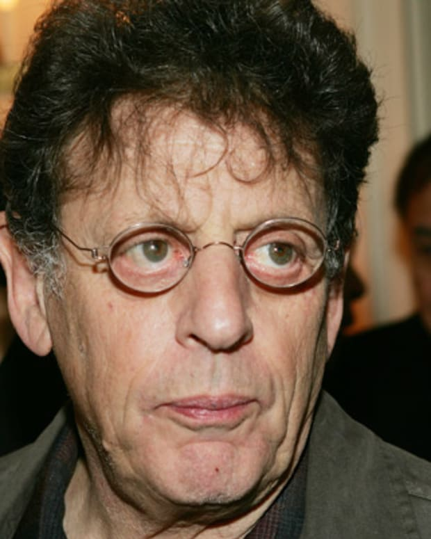 Philip-Glass-9313058-1-402