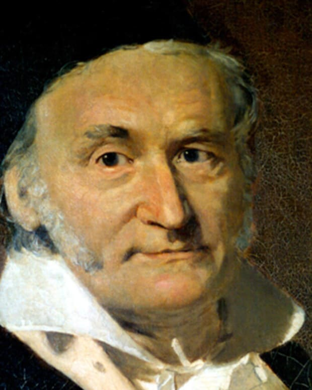 JohannCarlFriedrich-Gauss-WC-9307799-1-402