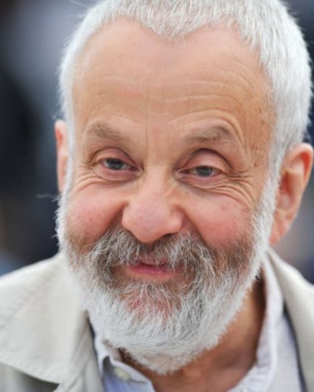 Mike-Leigh-9378199-1-402