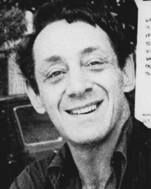 Harvey-Milk-9408170-1-402