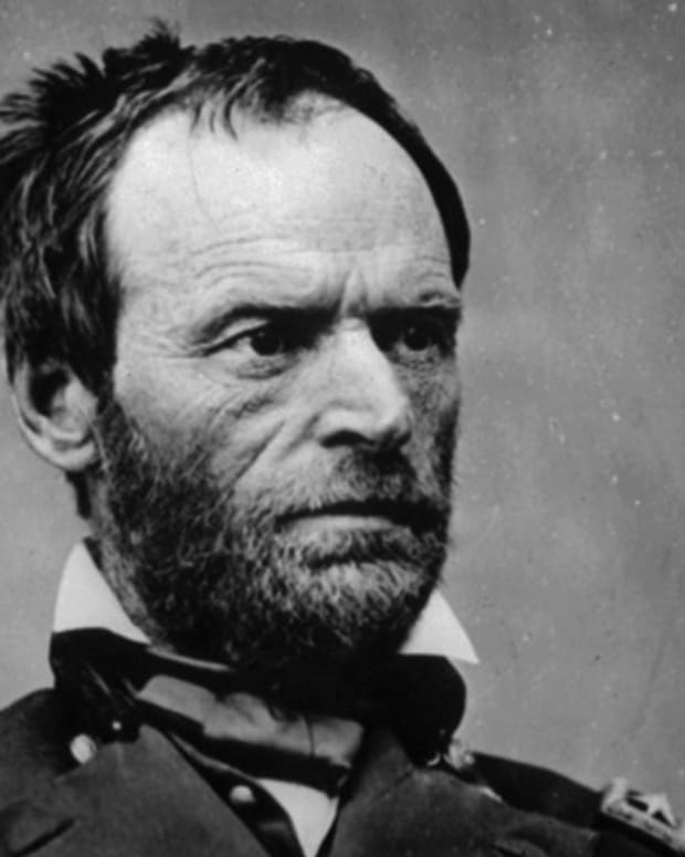 William-Tecumseh-Sherman-9482051-1-402