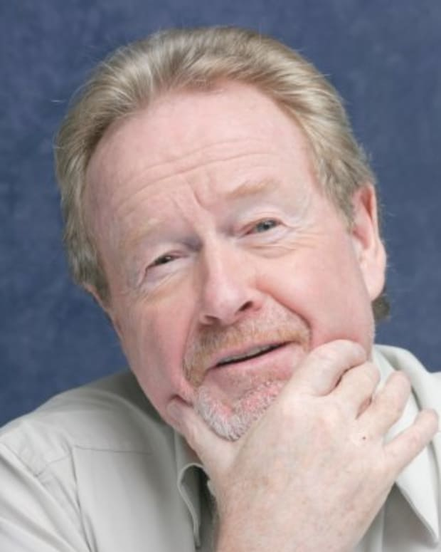 Sir-Ridley-Scott-9477021-1-402