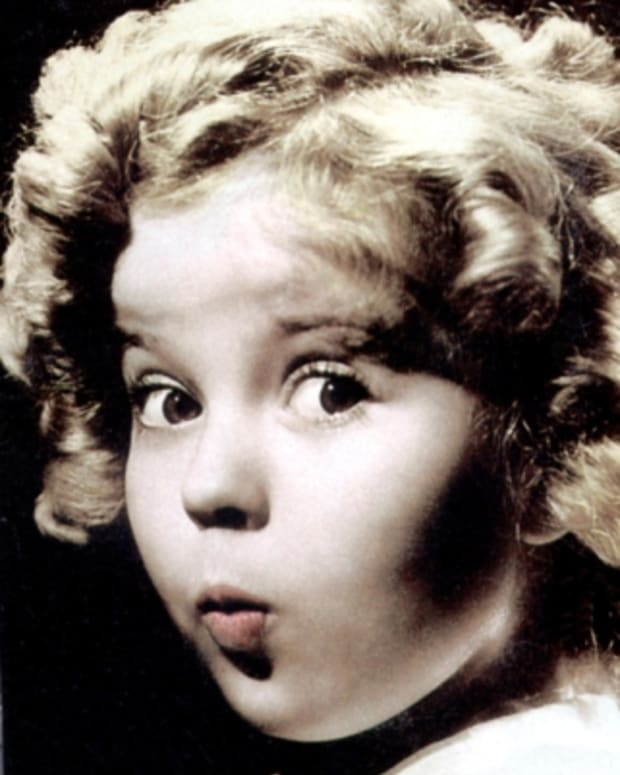 Shirley-Temple-9503798-1-402