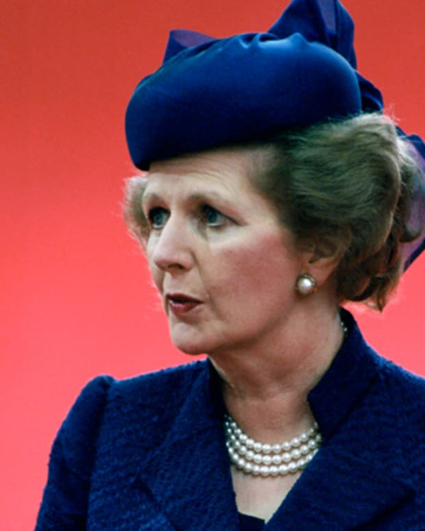 Margaret-Thatcher-9504796-2-402
