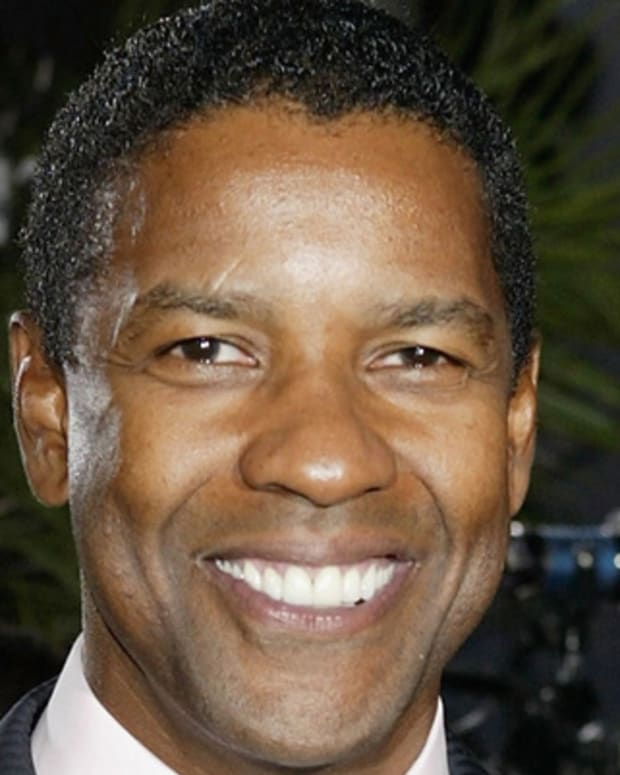 Denzel-Washington-9524687-2-402