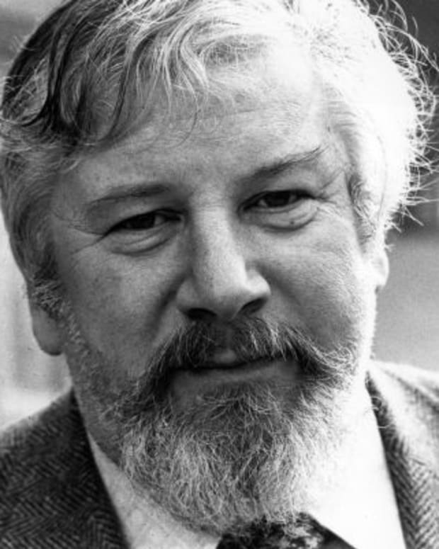 Sir-Peter-Ustinov-9514015-1-402