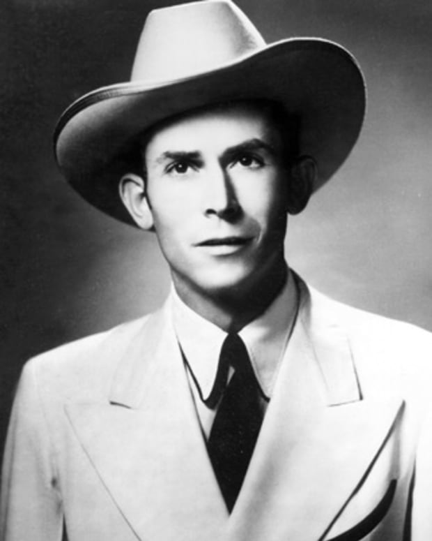 Hank-Williams-9532414-1-402