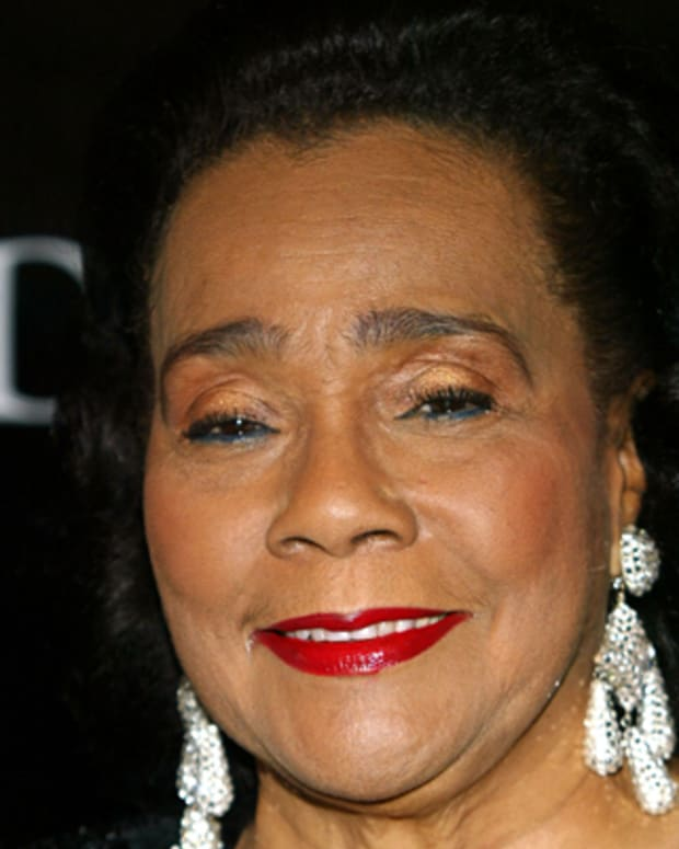 Coretta-Scott-King-9542067-1-402