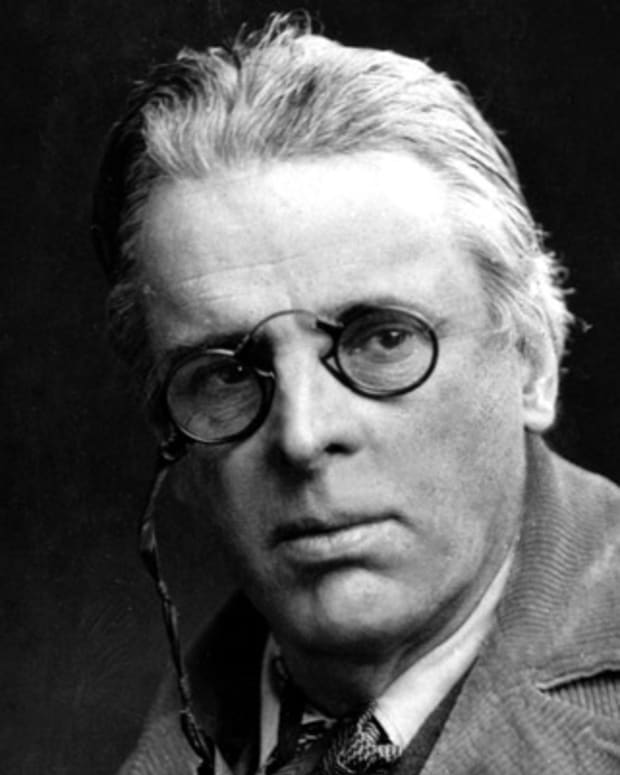 William-Butler-Yeats-9538857-1-402