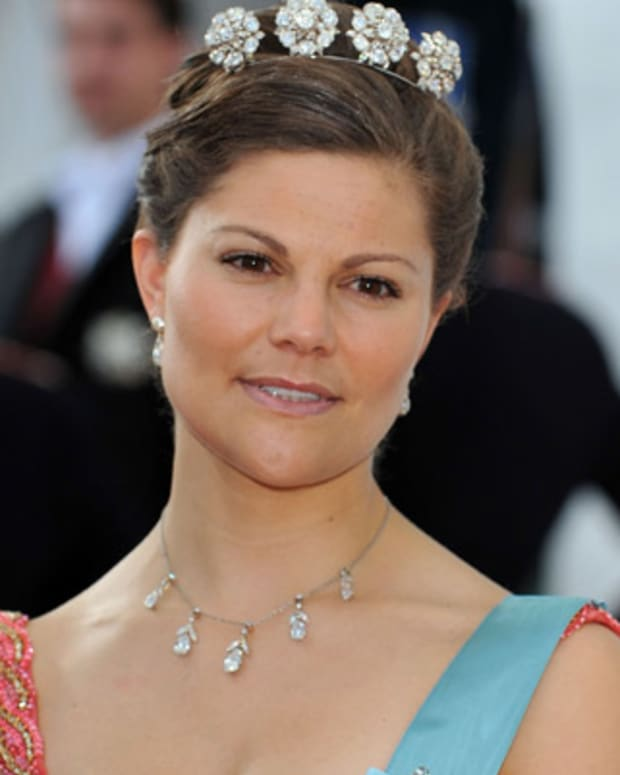 Princess-Victoria-of-Sweden-9542220-1-402